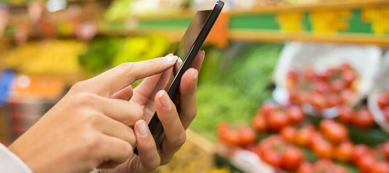 Эффективный чек-лист проверок, инспекций и аудитов в торговле. Использование электронных чек-листов на примере сервиса РИТЕЙЛИКА.