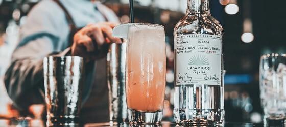Чек лист бара и бармена как эффективный инструмент контроля работы