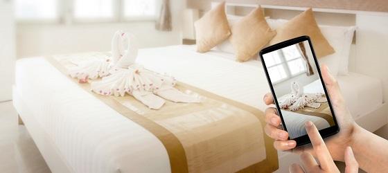 Эффективный чек-лист проверки гостиниц и отелей для улучшения качества обслуживания
