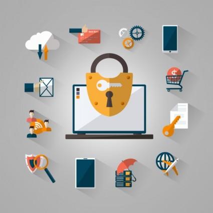 Проверки магазинов Роспотребнадзором. Как защититься от проверок и избежать штрафов.
