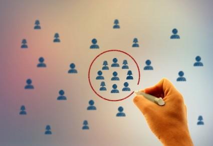 Индекс лояльности клиентов NPS как метрика репутации компании