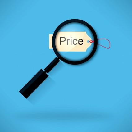 Мониторинг цен конкурентов в торговых точках и интернете
