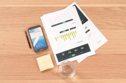 Сторчек как эффективный метод маркетингового исследования товарного ассортимента.