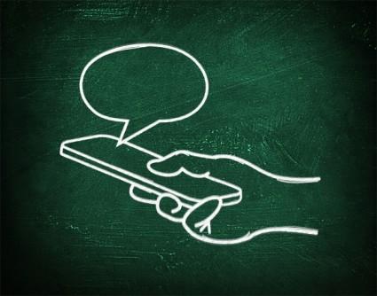 Тайный покупатель. Современные подходы к оценке работы персонала.